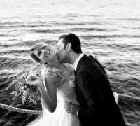 Idee Sposi: riecco l'elegante salotto fieristico