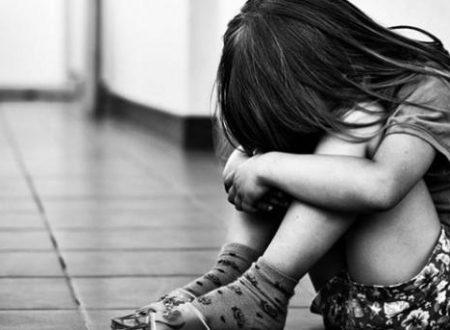 Agli arresti domiciliari pedofilo seriale