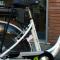 Sorrento, controlli su biciclette elettriche della PM