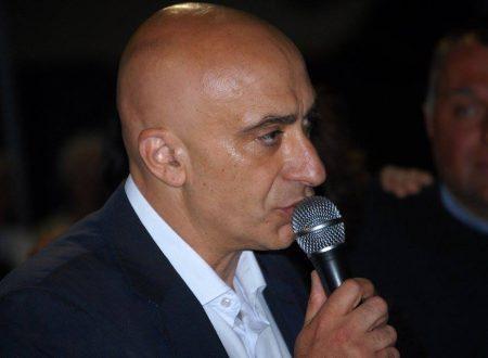"""""""Allarmi infondati"""", chiarisce il sindaco Iaccarino"""