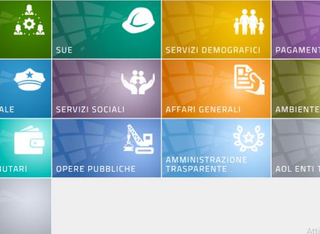 Vico Equense, nuovi servizi on line per l'ufficio tributi